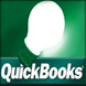 Why Quickbooks
